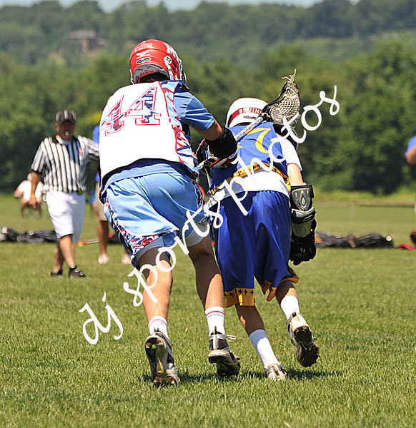 lax game 2 206