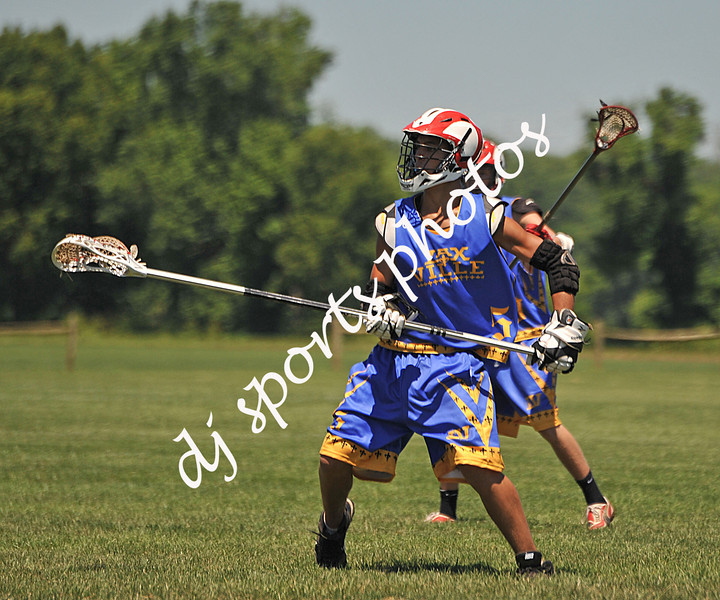 lax game 2 201