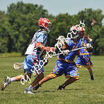 lax game 2 197