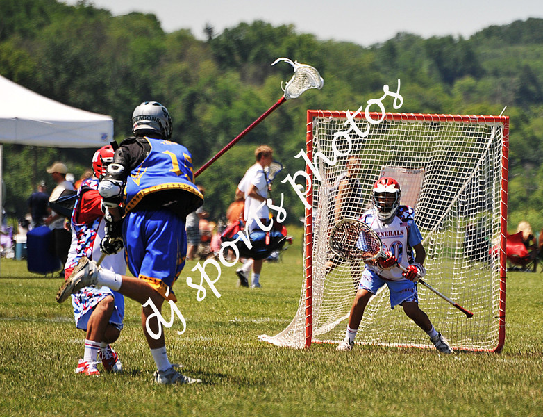 lax game 2 141