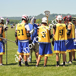 lax game 2 138