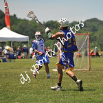 lax game 2 195