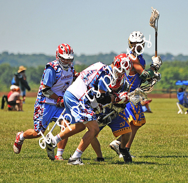 lax game 2 178