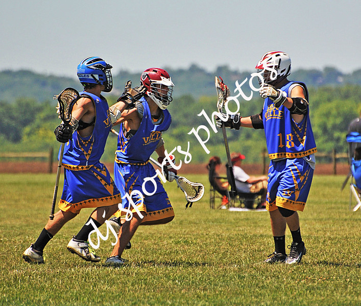 lax game 2 147