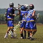 lax game 2 241