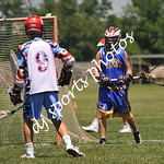 lax game 2 230