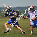 lax game 2 175