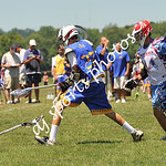 lax game 2 207
