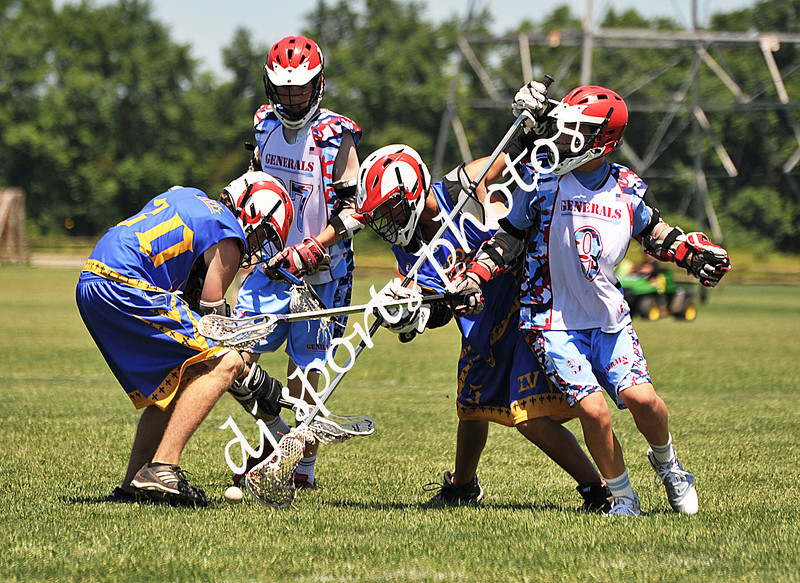 lax game 2 221