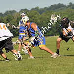 laxville game 4 380