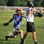 laxville game 4 117