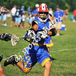 laxville game 4 162
