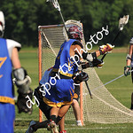 laxville game 4 291