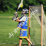 laxville game 4 155