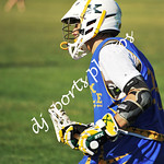 laxville game 4 129