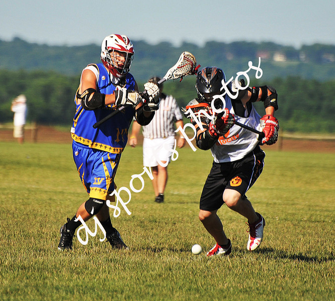 laxville game 4 062