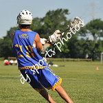 laxville game 4 360