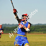 laxville game 4 025