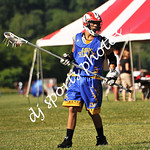 laxville game 4 250
