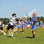 laxville game 4 057