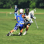 laxville game 4 138