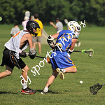 laxville game 4 280