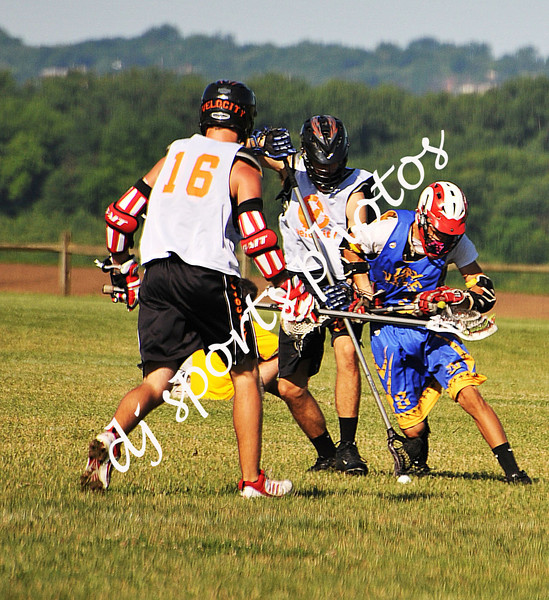 laxville game 4 038