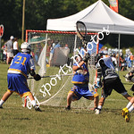 laxville game 4 320