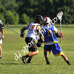 laxville game 4 260