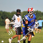 laxville game 4 164