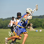 laxville game 4 359