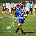 laxville game 4 161