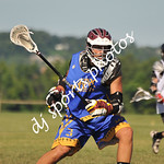 laxville game 4 399