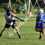 laxville game 4 227