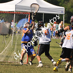 laxville game 4 322