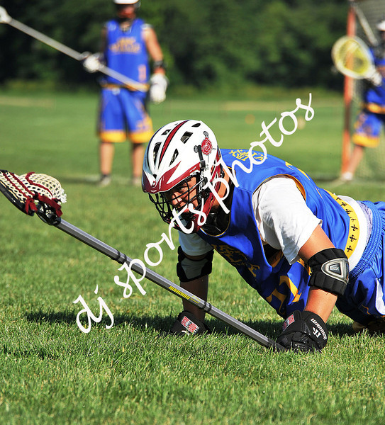 laxville game 4 163