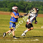 laxville game 4 254