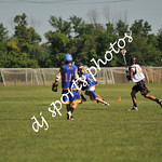 laxville game 4 410