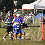 laxville game 4 317