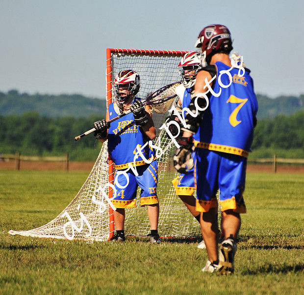 laxville game 4 244