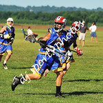 laxville game 4 126