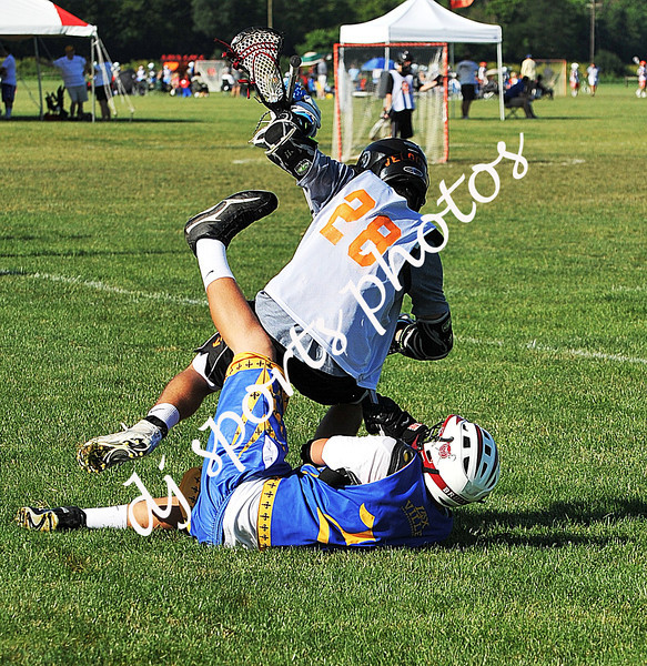 laxville game 4 144