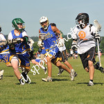 laxville game 4 385
