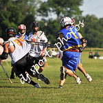 laxville game 4 083