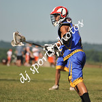 laxville game 4 391