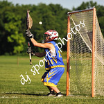 laxville game 4 203