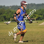 laxville game 4 431