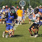 laxville game 4 304