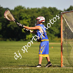 laxville game 4 202