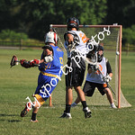 laxville game 4 455